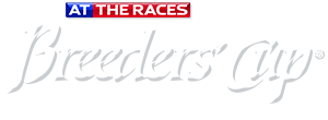 At The Races Guide to the Breeders' Cup - 2nd/3rd November 2018